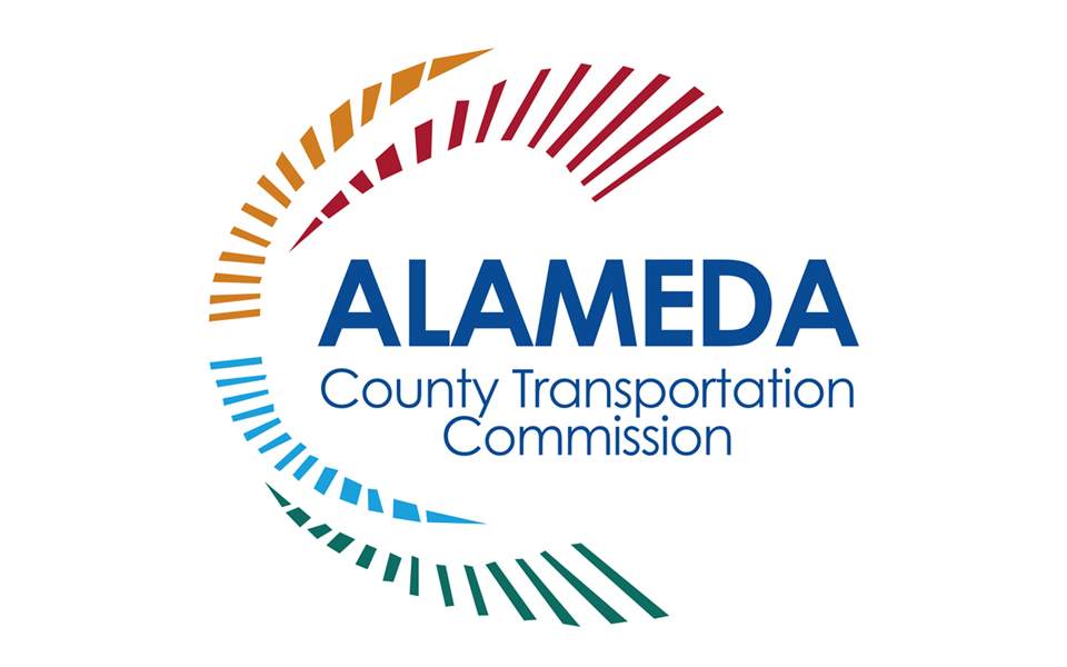 Alameda County Transportation Commission