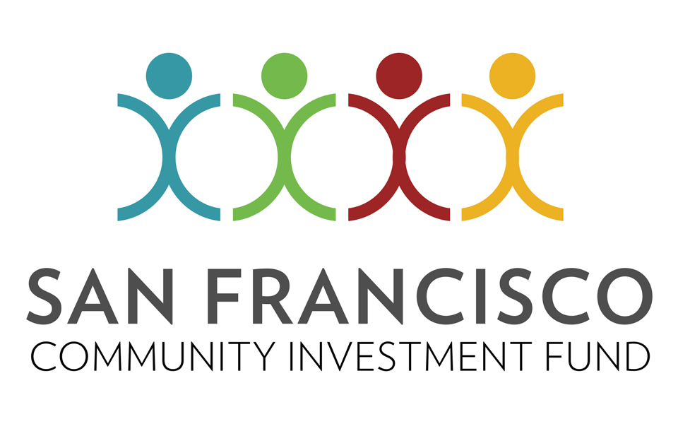 San Francisco Community Investment Fund