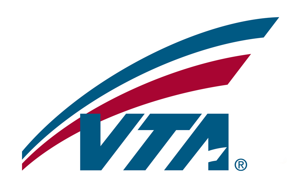 Valley Transit Authority